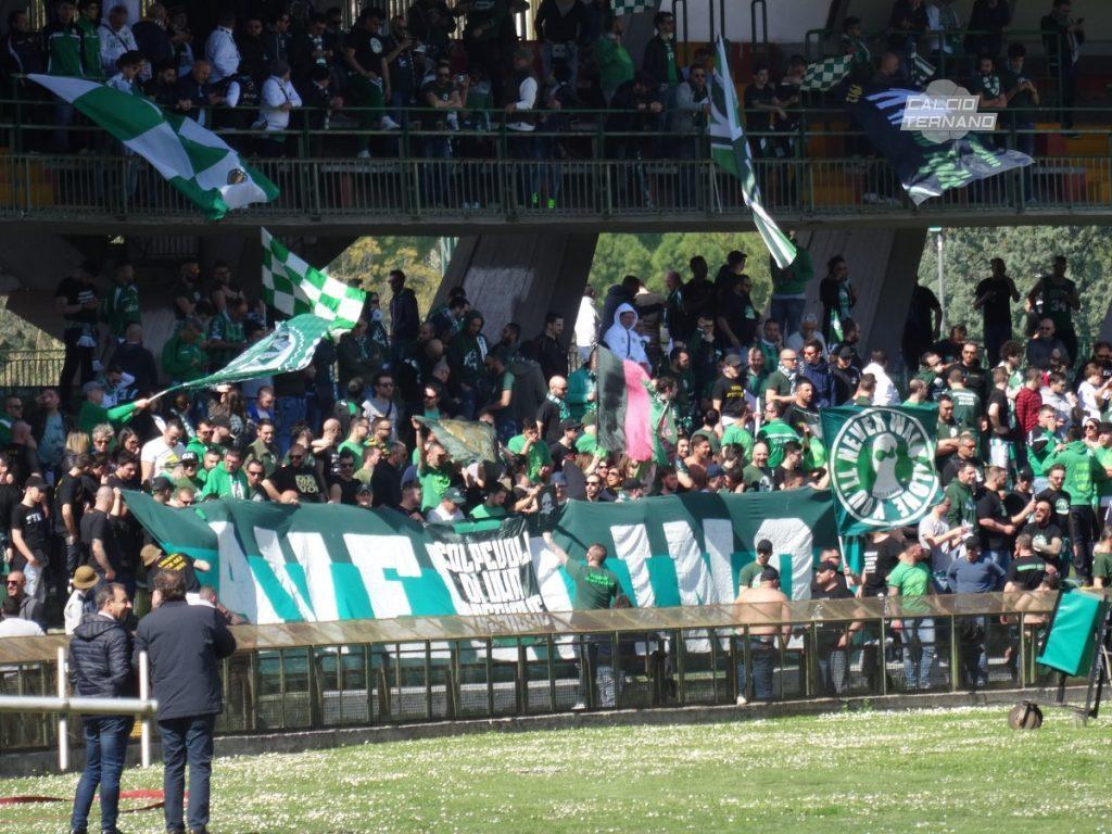 Lega Pro girone C ufficiale, esonerato Ignoffo ad Avellino: arriva Capuano