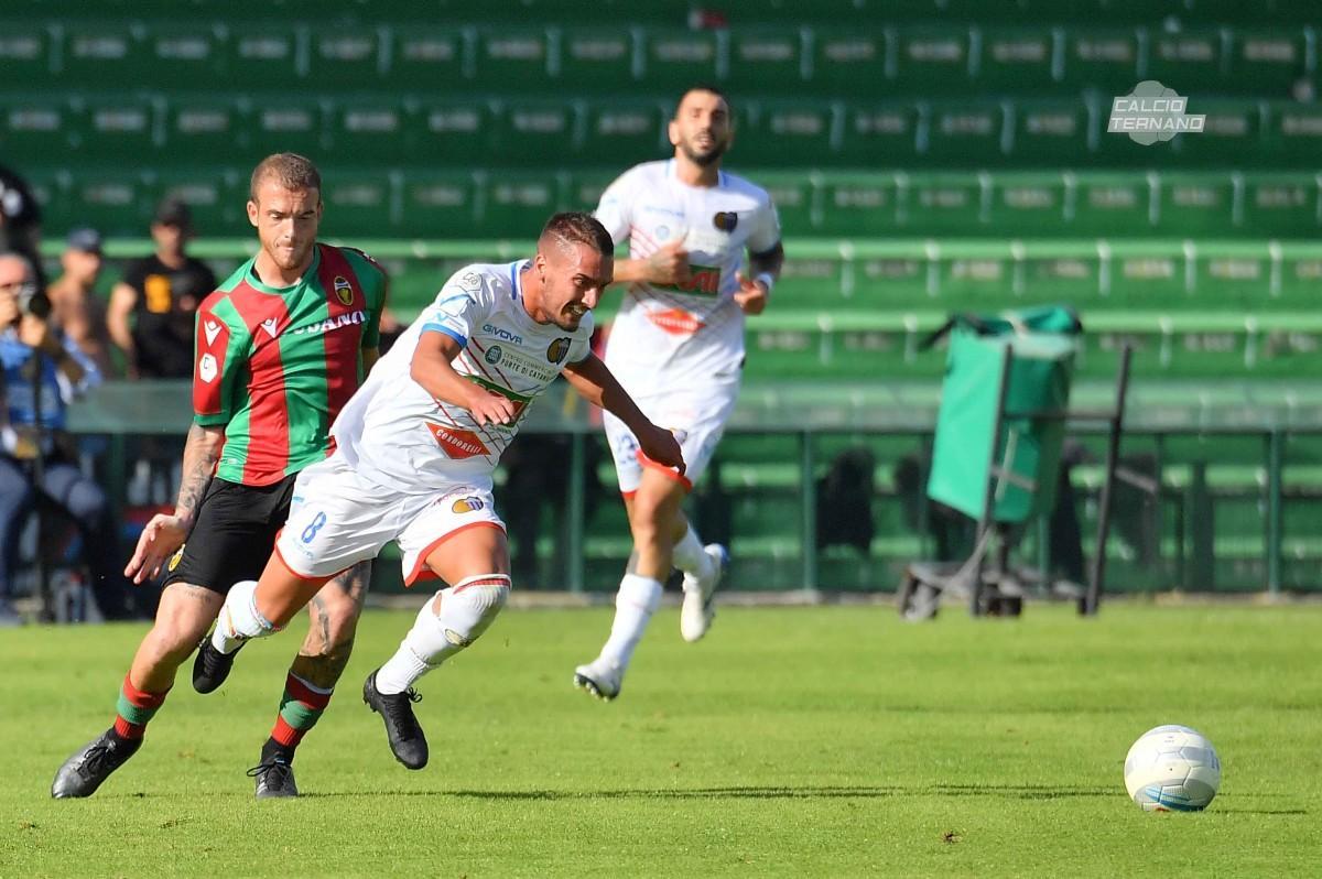 Calciomercato Lega Pro girone C, tre attaccanti infiammano le battute iniziali