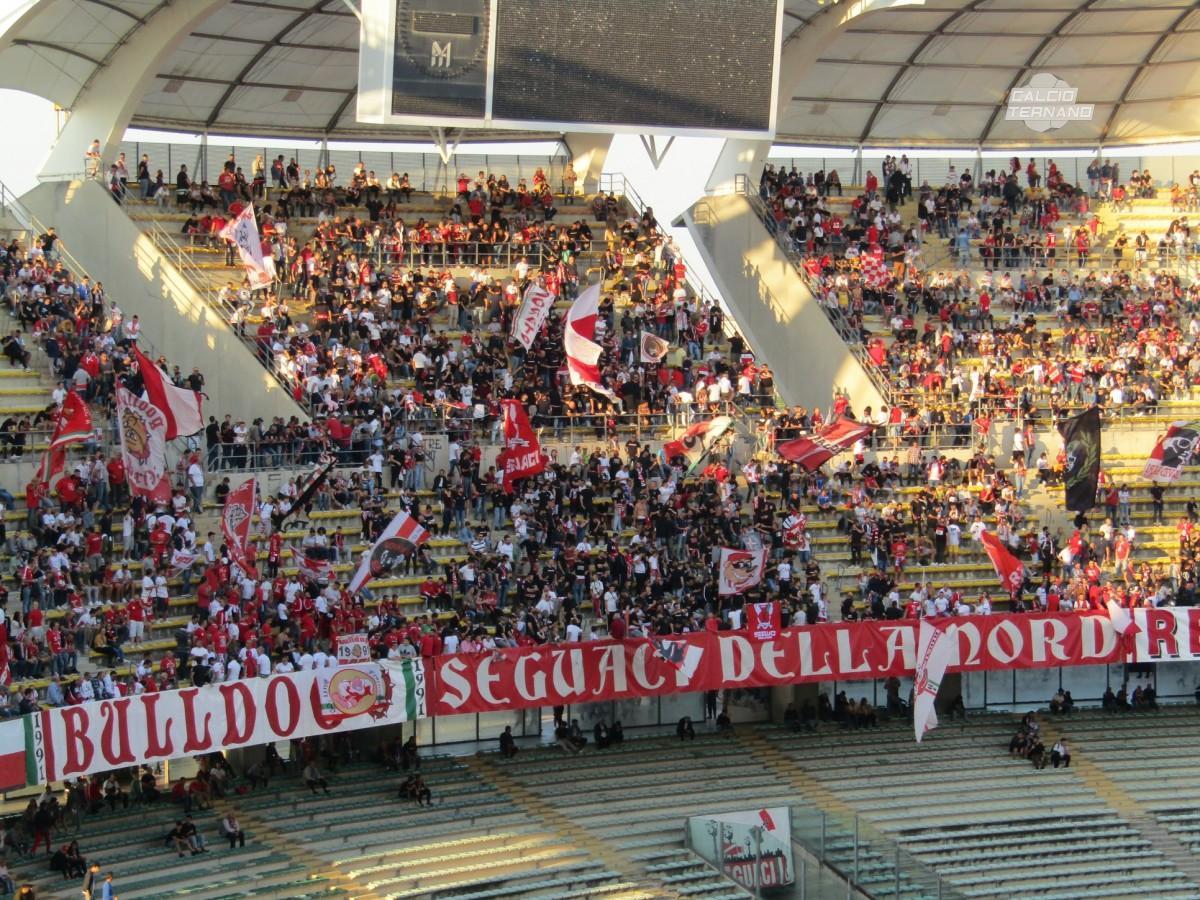 Calciomercato Lega pro girone C, due colpi da categoria superiore per il Bari