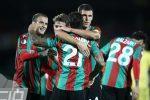 Ternana, giovedì 14 novembre il sorteggio di Coppa Italia