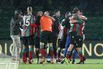 Catanzaro-Ternana, segui in diretta il match con Calcio Ternano