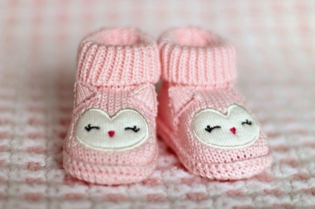 baby-2047595_640