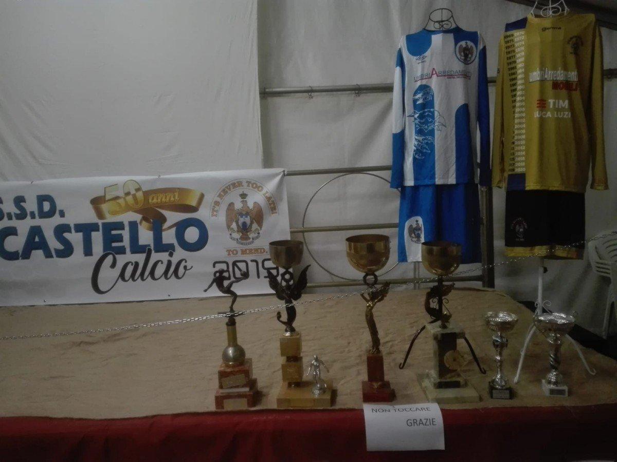 festa castello calcio (6)