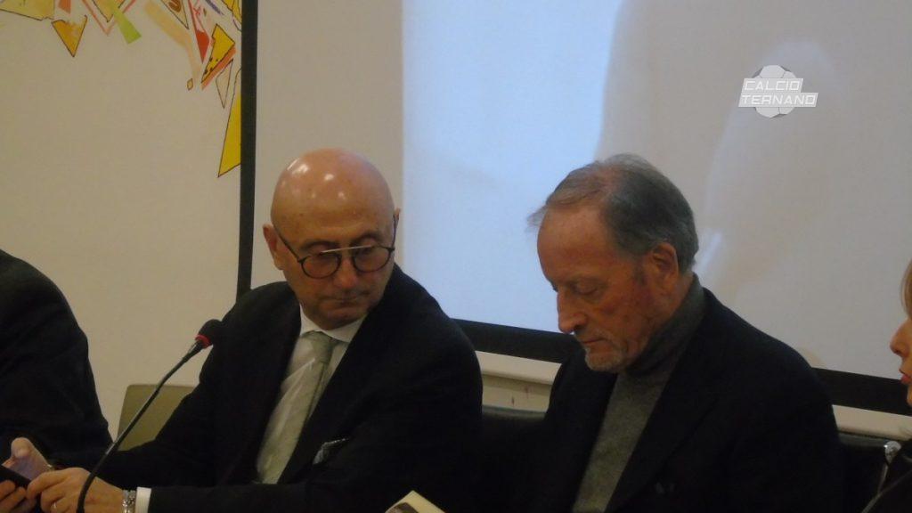 """Ternana, Corrado Viciani: """"E' stato l'inventore del calcio totale"""""""