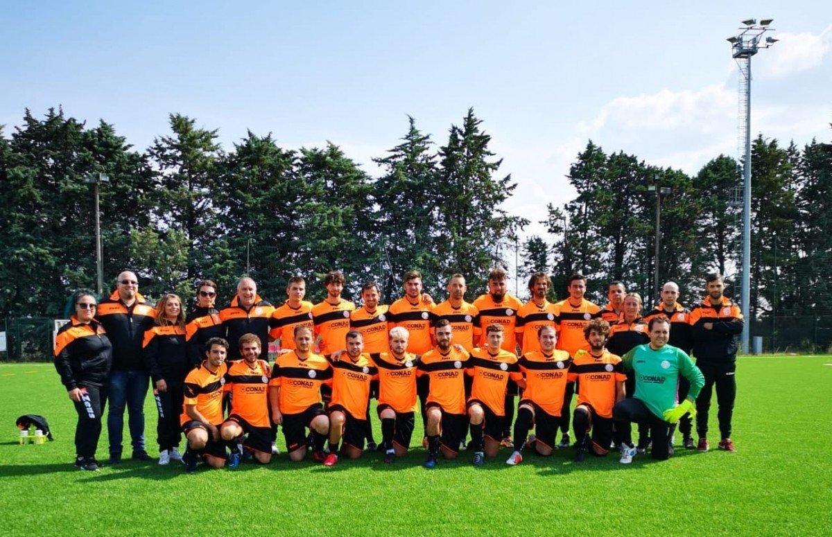 fanello calcio 2019-20