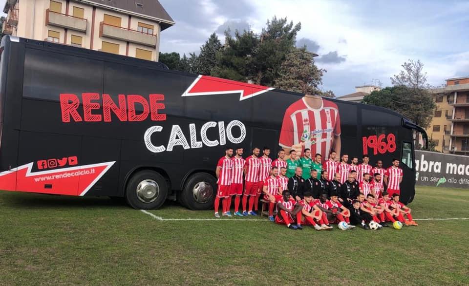 Ternana-Rende, al Liberati arriva il peggior attacco del campionato