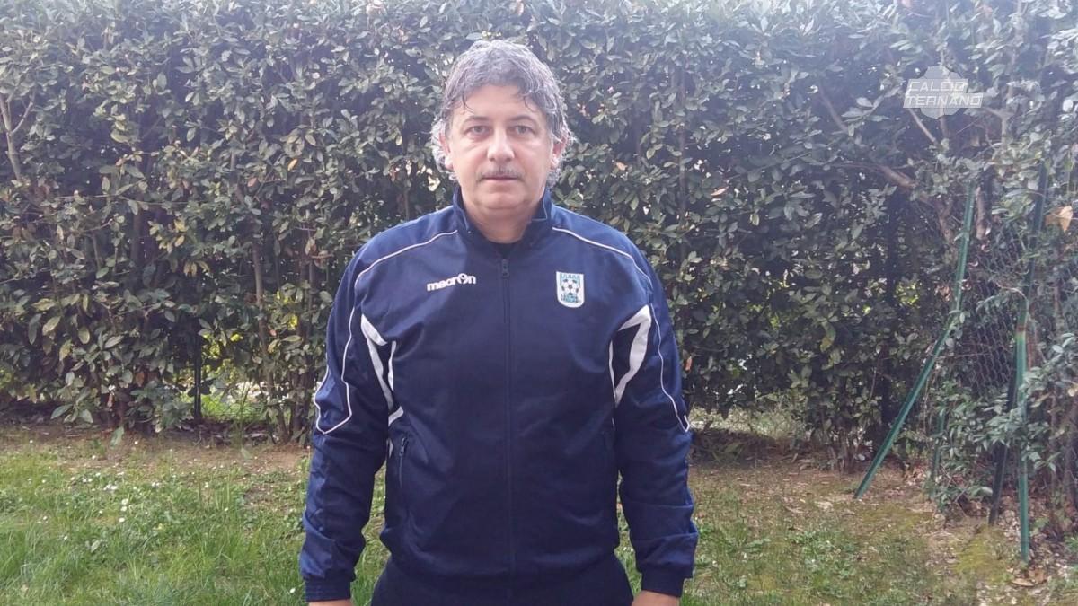 Massimo Carlone