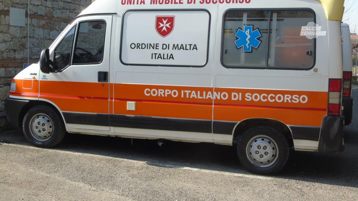 ambulanza 118 (2)