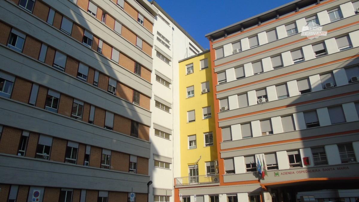 ospedale di terni (3)