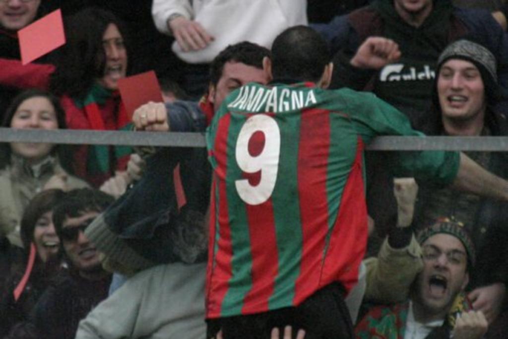 Roccardo Zampagna