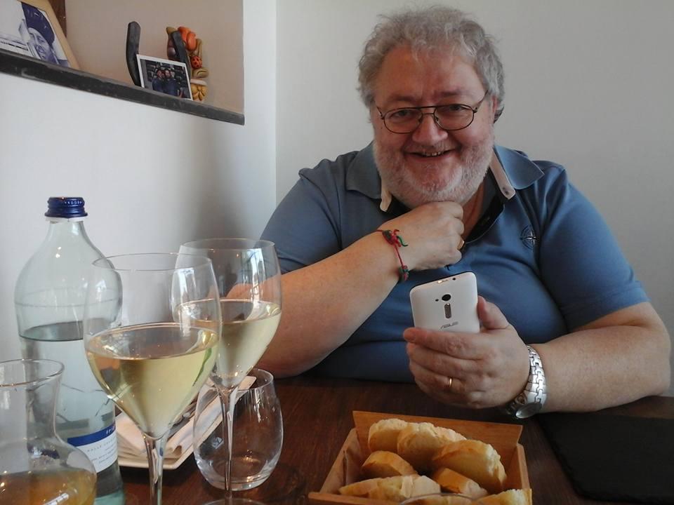 Gianni Marcorelli