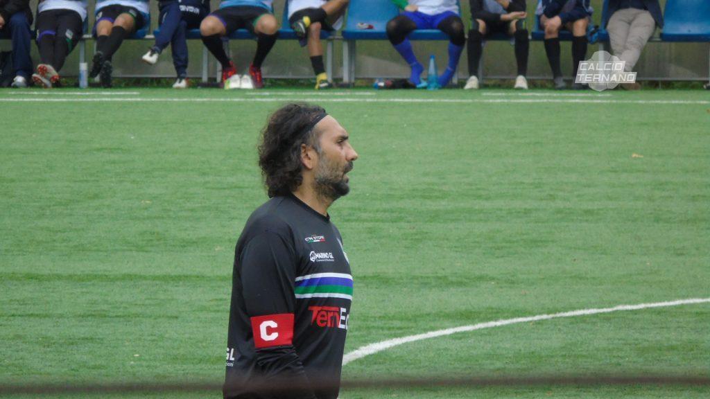 Alessandro Toretti