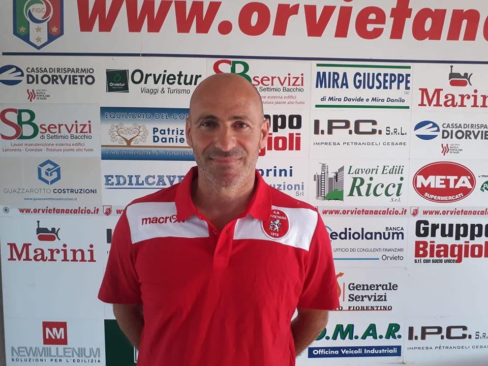 Giuliano Cioci