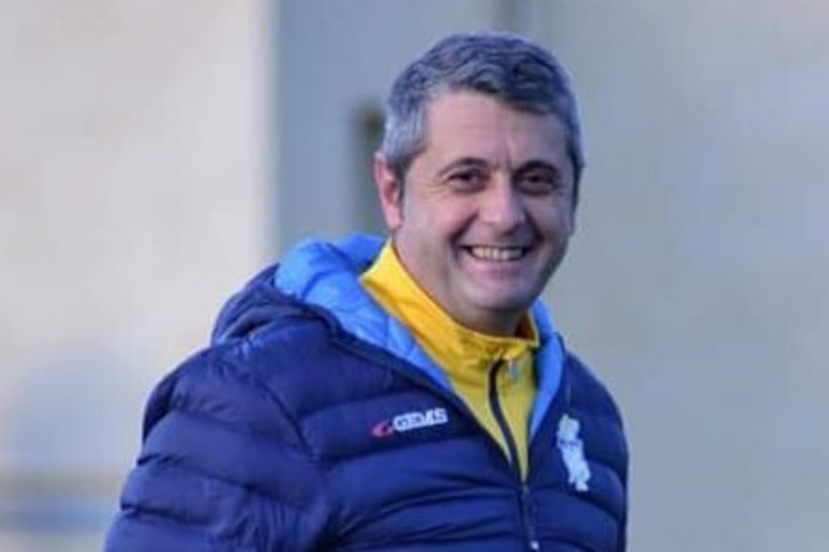 vincenzo martino