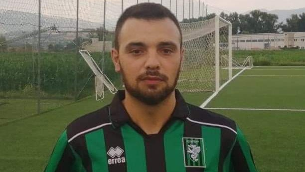 Francesco Bifulco