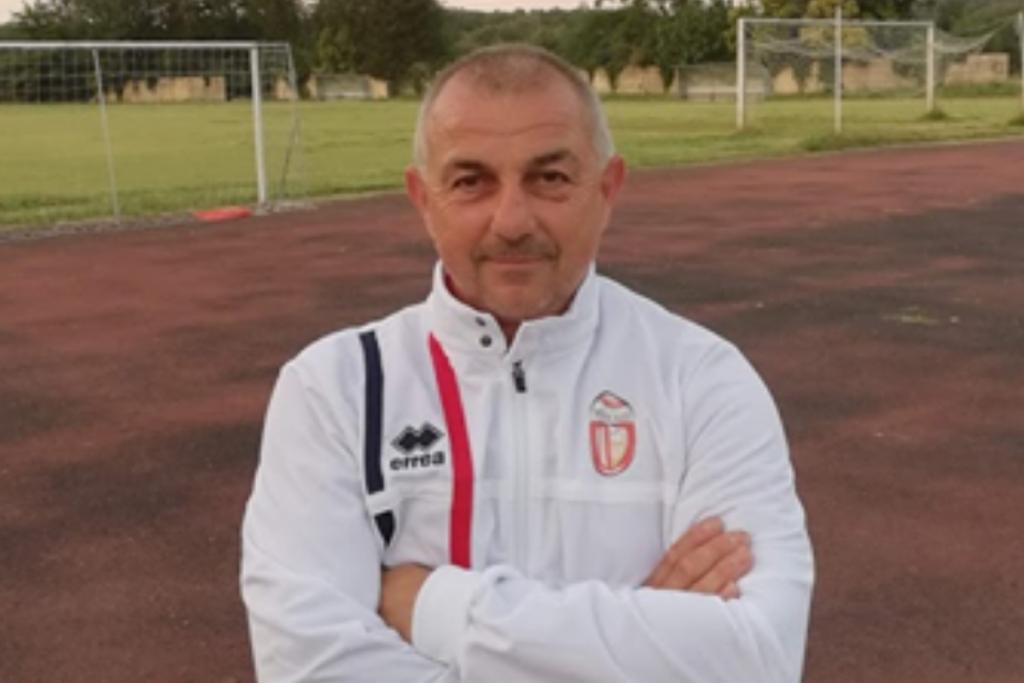 Paolo Livi