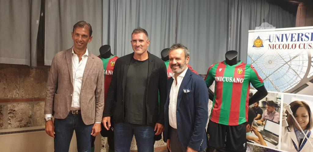 Tagliavento Lucarelli e Leone