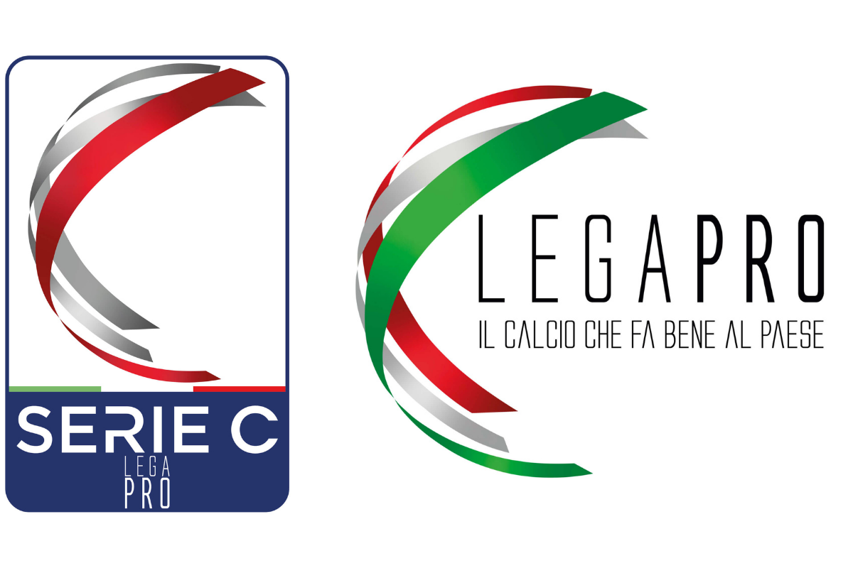 https://www.calcioternano.it/wp-content/uploads/2020/09/nuovi-loghi-lega-pro.png