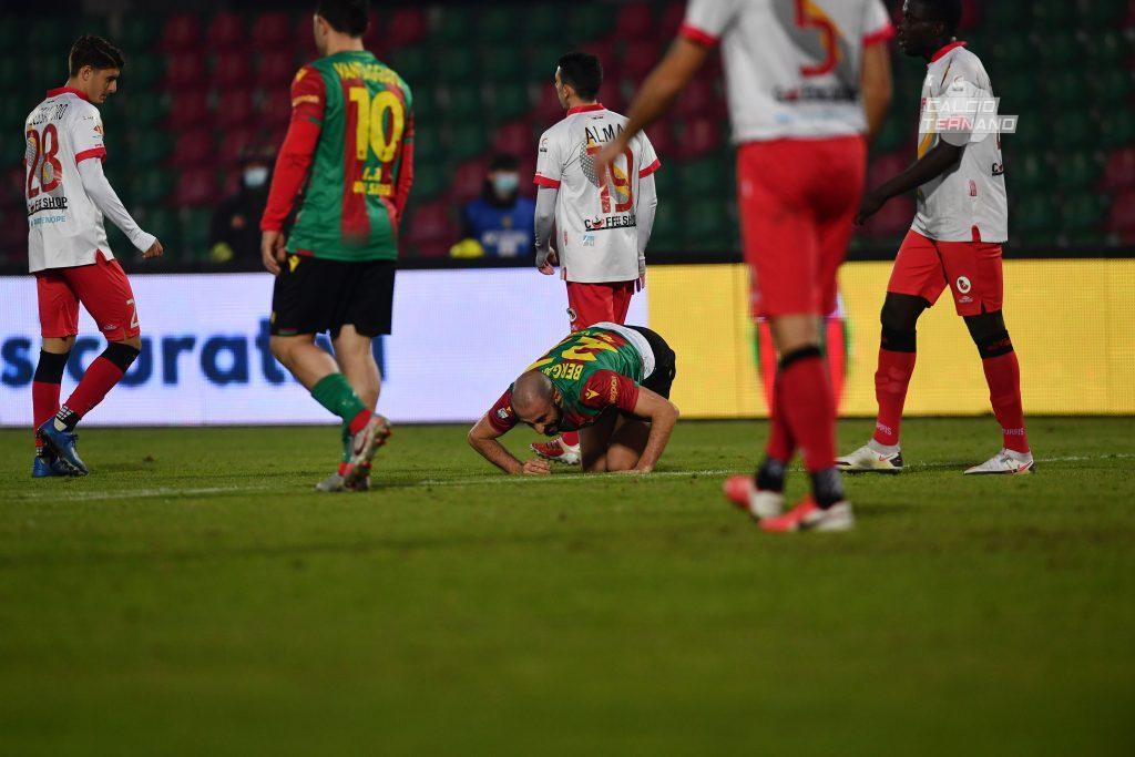 azione del match