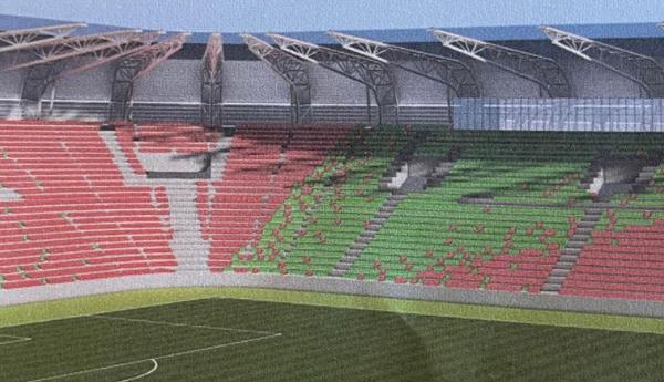 stadio Liberati