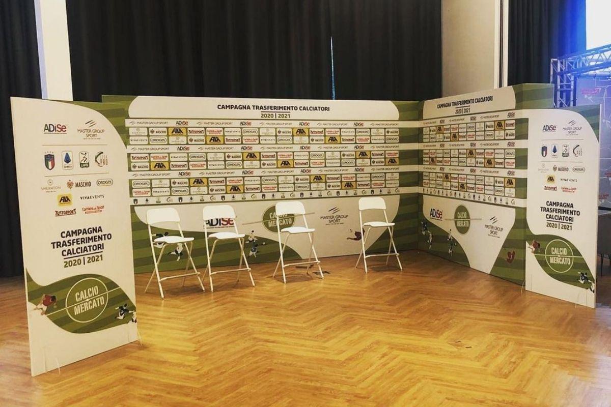 calciomercato 2020_21