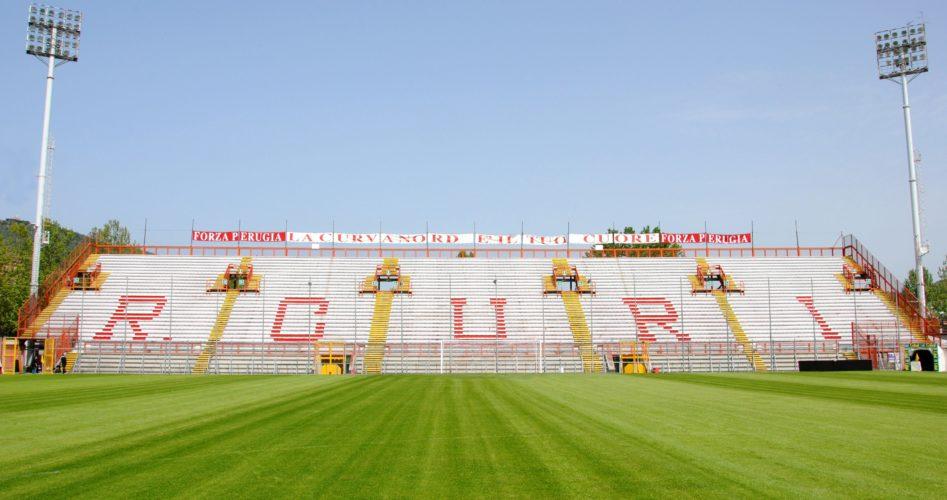 curi_stadio