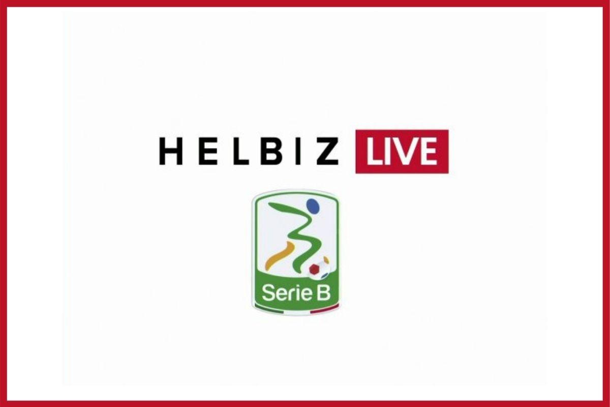 helbiz live